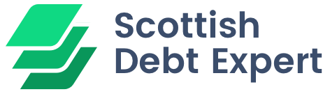 Scottish Debt Expert