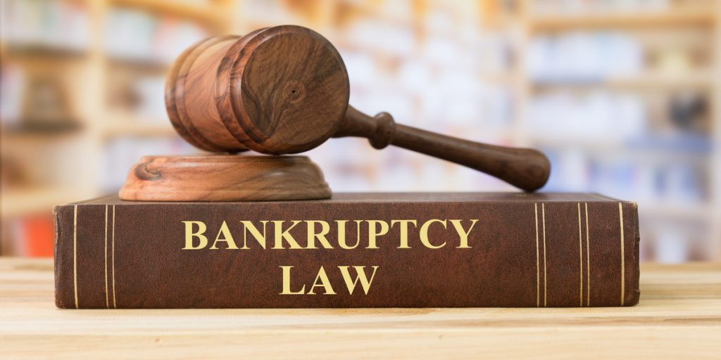 how-bankruptcy-works-in-scotland