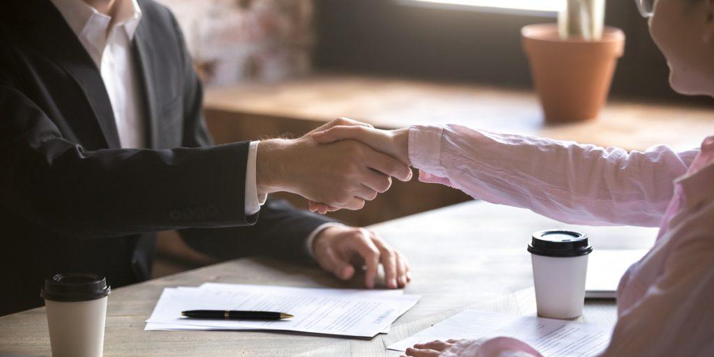meet-agreements-of-trust-deeds