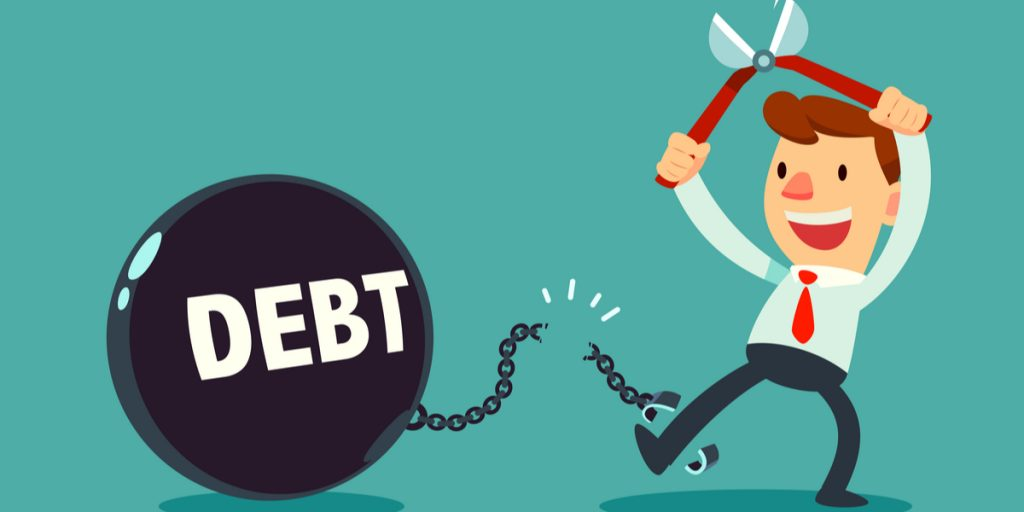 alternative-debt-solutions