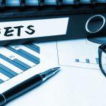 Minimal Asset Process